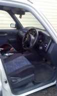 Toyota RAV4, 1995 год, 358 000 руб.