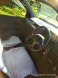Toyota Cami, 2003 год, 280 000 руб.