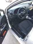 Toyota Avensis, 2009 год, 670 000 руб.