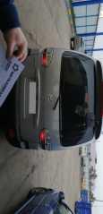 Hyundai Starex, 2006 год, 455 000 руб.