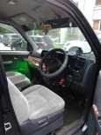 Honda Stepwgn, 2000 год, 420 000 руб.
