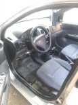 Hyundai Getz, 2003 год, 215 000 руб.