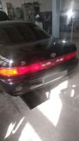 Toyota Carina ED, 1993 год, 190 000 руб.