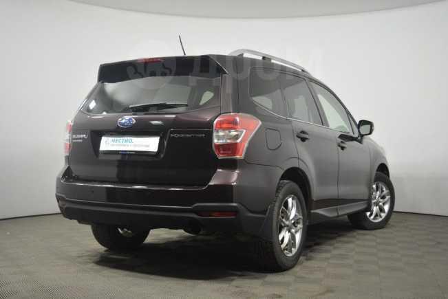 Subaru Forester, 2013 год, 897 000 руб.