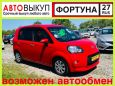 Toyota Spade, 2012 год, 568 000 руб.