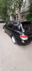 Subaru Impreza, 2005 год, 360 000 руб.