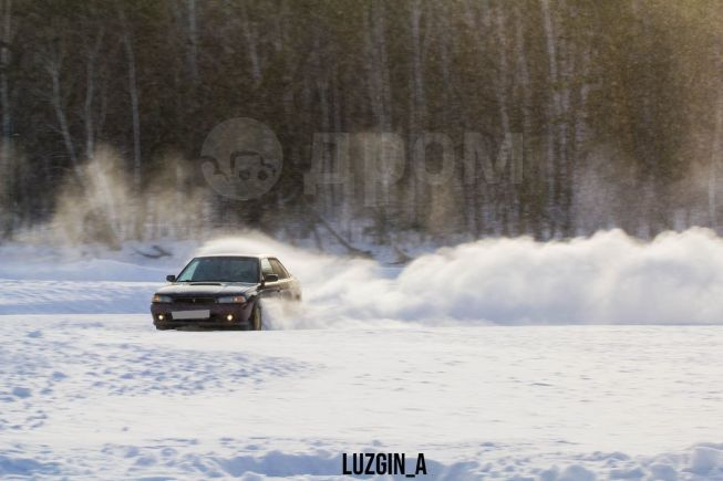 Subaru Legacy, 1994 год, 500 000 руб.