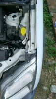 Ford Tourneo Connect, 2013 год, 460 000 руб.