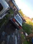 BMW 5-Series, 1989 год, 90 000 руб.