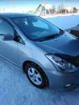 Toyota Wish, 2008 год, 600 000 руб.