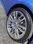 BMW 4-Series, 2017 год, 1 700 000 руб.