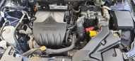 Mitsubishi Lancer, 2010 год, 390 000 руб.