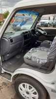 Mazda Bongo Brawny, 2001 год, 250 000 руб.