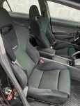 Honda Civic, 2008 год, 520 000 руб.