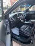 Ford Explorer, 2015 год, 1 500 000 руб.