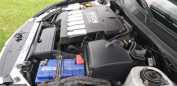 Chevrolet Epica, 2010 год, 320 000 руб.