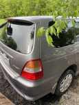 Honda Odyssey, 2000 год, 380 000 руб.