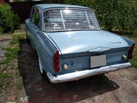 Цимлянск 408 1965