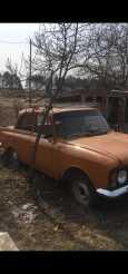Москвич 412, 1982 год, 11 500 руб.