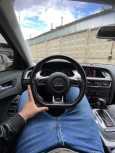 Audi A4, 2011 год, 600 000 руб.