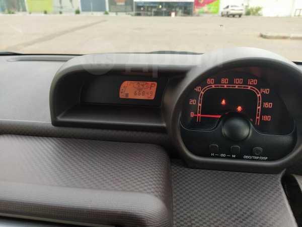 Toyota Spade, 2014 год, 515 000 руб.