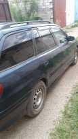 Mazda Capella, 1998 год, 65 000 руб.