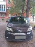 Daihatsu Coo, 2006 год, 340 000 руб.