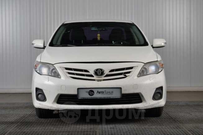 Toyota Corolla, 2012 год, 479 000 руб.