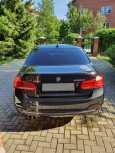 BMW 3-Series, 2016 год, 1 690 000 руб.