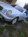 Mercedes-Benz E-Class, 1998 год, 280 000 руб.