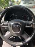 Audi Q5, 2012 год, 850 000 руб.