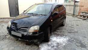 Новоалександровск Tino 1999