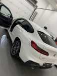 BMW X4, 2019 год, 4 000 000 руб.
