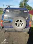 Chevrolet Tracker, 1998 год, 190 000 руб.