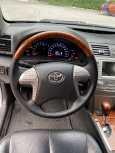 Toyota Camry, 2011 год, 735 000 руб.