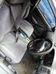 Honda Civic Ferio, 2000 год, 200 000 руб.