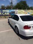 BMW 3-Series, 2008 год, 460 000 руб.