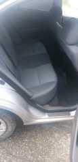 Nissan Almera Classic, 2011 год, 210 000 руб.