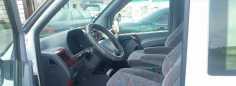 Mercedes-Benz Vito, 2002 год, 180 000 руб.