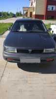 Nissan Maxima, 1993 год, 45 000 руб.