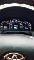 Toyota Camry, 2012 год, 1 110 000 руб.