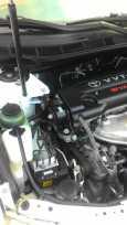 Toyota Camry, 2009 год, 685 000 руб.