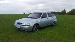Кострома 2112 2001