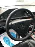 Mercedes-Benz E-Class, 1993 год, 450 000 руб.