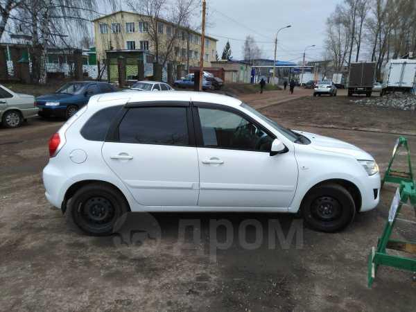 Datsun mi-Do, 2015 год, 335 000 руб.