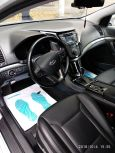 Hyundai i40, 2016 год, 980 000 руб.
