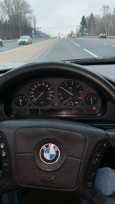 BMW 5-Series, 1997 год, 240 000 руб.