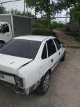 Opel Vectra, 1995 год, 45 000 руб.