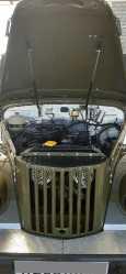 ГАЗ 69, 1965 год, 225 000 руб.