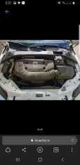 Volvo XC70, 2013 год, 949 000 руб.